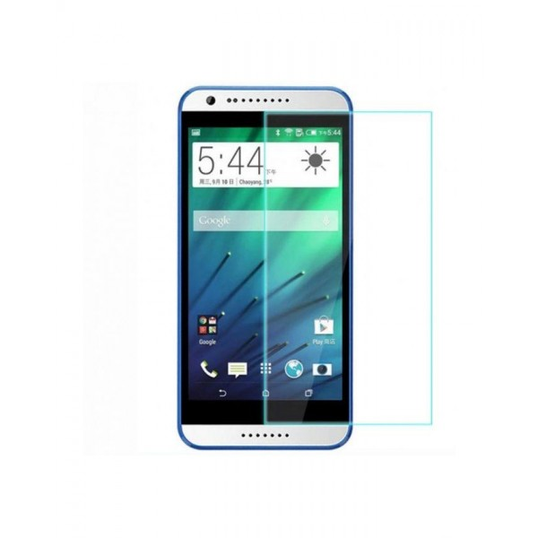 Rolled back 920 htc desire 820 price in kenya